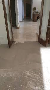 ideal custom flooring floor leveling arizona