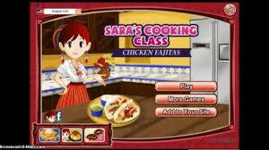 jeux de fille cuisine jeux de cuisine pour fille vidéo dailymotion