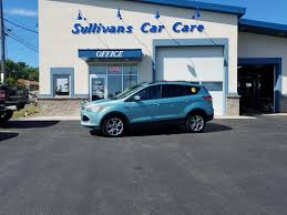 Used Cars Trucks And SUVs For Sale North Syracuse NY - Sullivans Car ... Truck Sales Burr Truck Used Cars Trucks And Suvs For Sale North Syracuse Ny Sullivans Car Less Than 1000 Dollars Autocom Car Dealer In Wolcott Auburn Oswego Huron Townline Welcome To Pump Sales Your Source High Quality Pump Trucks Pickup Ny Awesome 1997 Dodge Ram 3500 44 Diesel Best Image Kusaboshicom Kubal Coffee Food Street Roaming Baldwinsville Chevrolet Silverado 2500hd Vehicles Beaumont Auto New Service Memorabilia Post Office To Honor With Forever Stamps