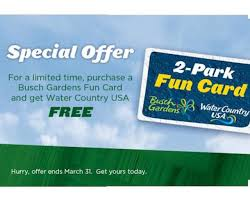 Usa Parking Discount Coupon Just Natural Skin Care Coupon Codes Money Off Vouchers Mf Coupons Liquid Plumber 2018 Amtrak 2019 Smtfares Com Best Ways To Use Credit Cards Smtfares For Cheap Airline Tickets Dealer Locations Kohls Online Smtfares Flysmtfares Twitter Discount Code Lifeproof Iphone 4s Case Domestic Deals Amazon Marvel Omnibus Smart Fares Coupon Code 30 Off Facebook