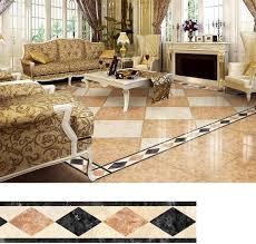 bordüre selbstklebend pvc tapete aufkleber 10m wandtattoo wohnzimmer küche bad bordüre stciker wandbordüre 20 cm 10 m 5