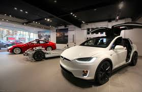 Tesla Hit With New Louisiana Law That Prohibits Direct Sales In State Used Peterbilt 386 For Sale Louisiana Porter Truck Sales Texas Motorcars Dealer La Cars And Trucks Ross Downing Dealerships In Hammond Gonzales 2017 Chevrolet Colorado Baton Rouge All Star Featured New Toyota Vehicles Bossier City Near Shreveport Luxury Old In Festooning Classic At Springhill Motor Company Extreme Llc West Monroe Cheap For Lake Charles La 1920 Car Reviews 2018 Ford F150 Prairieville Lincoln Dation Notary I Have 4 Fire Trucks To Sell As Part Of My