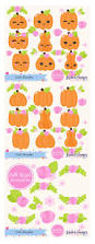Download Snail Smashing Pumpkins by 553 Best Clip Art Images On Pinterest Clip Art Digital Papers