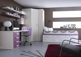 acheter votre chambre d enfant avec lit dressing et bureau en