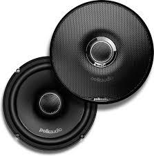 Polk Ceiling Speakers India by Polk Audio Dxi650 6 1 2