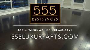 100 555 Design Luxury Apts