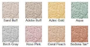 mortex color amazing kool deck elite colorunit pack color chart