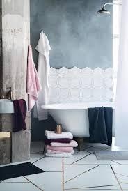die farbe grau im badezimmer bild 5 living at home