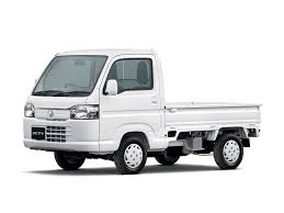 Japanese Kei Car - Tetsu's Tale Photo & Image Gallery Mini Cab Mitsubishi Fuso Trucks Throwback Thursday Bentley Truck Eind Resultaat Piaggio Porter Pinterest Kei Car And Cars 1987 Subaru Sambar 4x4 Japanese Pick Up Honda Acty Test Drive Walk Around Youtube North Texas Inventory Truck Photo Page Everysckphoto 1991 Ks3 The Cheeky Honda Tnv 360 For 6000 This 1995 Could Be Your Cromini Machine Tractor Cstruction Plant Wiki Fandom Powered Initial D World Discussion Board Forums Tuskys Kars Acty Mini Kei Vehicle Classic Honda Van Pickup Pick Up