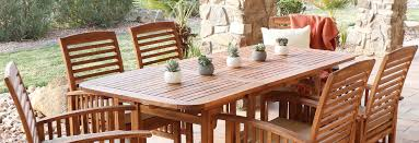 Outdoor Dining Table Ideas Patio For Inprclub