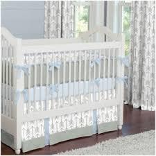 Modern Crib Bedding Sets by Bedroom Affordable Crib Bedding Sets Baby Crib Bedding Sets