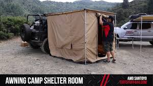 Awning Room - YouTube Coreys Fj Cruiser Buildup Archive Expedition Portal Arb 4x4 Accsories 813208a Deluxe Awning Room Wfloor Ebay Amazoncom 2000 Automotive Thesambacom Vanagon View Topic Tuff Stuff 65 X 8 Camp Shelter With Pvc New Taw All Access Setting Up Youtube Install How To On A Four Wheel Camper Performance Camping Essentials Set Up Side And Sun Room