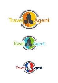 Download Travel Agent Stock Illustration Image Of Icon Tourism
