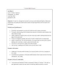 Sample Mba Resume Finance Fresher Resumes For Freshers Elegant Best Formats Free Samples Bank