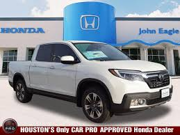 Honda Ridgeline In Houston, TX | John Eagle Honda Honda T360 Wikipedia 2017 Ridgeline Autoguidecom Truck Of The Year Contender More Than Just A Great Named 2018 Best Pickup To Buy The Drive Custom Trx250x Sport Race Atv Ridgeline Build Hondas Pickup Is Cool But It Really Truck A Love Inspiration Room Coolest College Trucks Suvs Feature Trend 72018 Hard Rolling Tonneau Cover Revolver X2 Debuts Light Coming Us Ford Fseries Civic Are Canadas Topselling Car