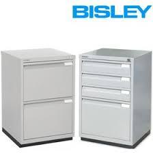 bisley file cabinet unbelievable multidrawer cabinets multi drawer
