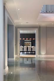 Best Floor For Kitchen Diner by 34 Best Flooring By Boniti Images On Pinterest Flooring Dream