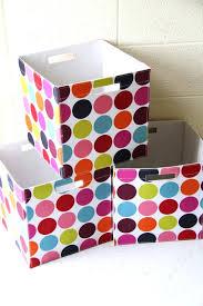 storage bins oak laminate kids cupboard design idea storage