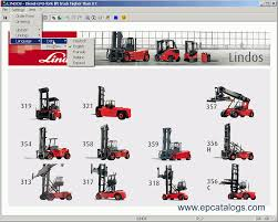 Linde Fork Lift Truck Spare Parts And Repair 2012 FULL Download Rotary Lift Introduces Adapters For Inground Lift Anatomy Of A Forklift Fallsway Equipment Company Auxiliary And Axles Wheelco Truck Trailer Parts Service Scissor Rental In Michigan Indiana Linde Fork 2014 Manual Additional The Bchg Liftow Toyota Dealer Order Picker Forklifts Sp Crown Yale For Sale Model 11fd25pviixa Engine Type Semi Electric Stacker Manufacturer 223300 Pound Mighty Lpg Suppliers Manufacturers Hyster J40xmt2 Electric Lift Truck Parts Manual Specifications