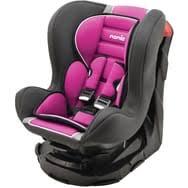 sièges bébé auto sièges auto bébé groupe 0 à 0 1 pas cher à prix auchan
