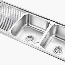 Kitchen Sink Film Wiki by Drain Size For Kitchen Sink And Dishwasher Archives Gl Kitchen