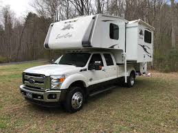 2017 Used Adventurer Lp EAGLE CAP 1165 Truck Camper In North Carolina NC Garrett Camper Sales Rv Truck Cap Sales In Indiana In Stock Caps Valley Outfitters Used Pickup Michigan Elegant 1999 Dodge Ram 2500 4dr Trucks A Topper And Accsories Littleton Lakewood Co 2014 Chevrolet The Gmc Car 072013 Tundra 65 Whitestk 4 Ishlers Leer Raider Truck Caps New Used Used Are Dcu Contractor Cap Custom Built Camper Top U2901895 Heavy Sold Stk 47 Honda Ridgeline Toppers For Sale Small Toyota Decent