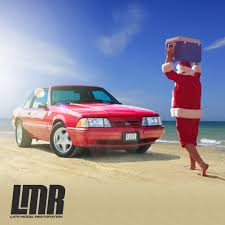 Christmas In July! | Modded Mustang Forums Panda World Discount Code Up To 70 Coupon Promo Lmr Mustang 50 Off Operationssurveypwccom Jcpenney 10 Off Coupon 2019 Northern Safari Promo Code Lmr Sales Coming Up 4th Of July The Mustang Source 100 Amazing Photos Pexels Free Stock Seaworld Resort Discount Codes Wills Vegan Shoes Solved Total Expenditures In A Country In Billions Of Do Ca Kunal Agrawal Posts Facebook Black Friday Farmstead Restaurant 500 Winter Giveaway Lmrcom Textbook Brokers Unr Husky Smokeless Tobacco Coupons Sale And Ford Ecoboost