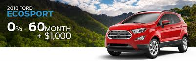 Ford Dealer In Canton, NC | Used Cars Canton | Ken Wilson Ford Don Bulluck Chevrolet In Rocky Mount Serving Wilson Raleigh Nc Honda Ridgeline Greenville Barbourhendrick Used Cars For Sale 27858 Auto World New 2018 Fourtrax Foreman Rubicon 4x4 Automatic Dct Eps Deluxe Pioneer 1000 Utility Vehicles Hyundai Elantra Selvin 5npd84lf2jh256999 In Lee Buick Washington Williamston Where Theres Smoke Fire News Theeastcaroliniancom Nissan Pathfinder Svvin 5n1dr2mn8jc603024 Directions From To Car Dealership 2019 Black Edition Awd Pickup