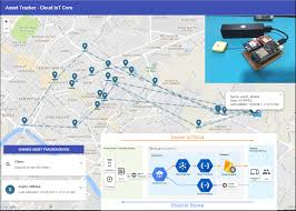 GPS/Cellular Asset Tracking Using Google Cloud IoT Core, Firestore ... Whats The Best Gps For Truckers In 2017 Noza Tec 7 Inch Bluetooth Truck Lorry Sat Nav Navigation System Driver Buyer Guide 10 Tracking Devices And Fleet Management Software Solutions Demo Fedex Critical Youtube Vehicle Navigator Car Sat Nav Hd Qatar Adax Business Systems 48ch Bustruck Dvr Camera Support Wifi 3g 4g Ntg03 Free Shipping 1pcs Car Gps Truck Android Locator Gprs Gsm Semi Gps Sallite Blocks Global Positioning Sallite