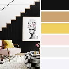welche farbe gelb schwarz gelbbraun lavendelrosa aschgrau