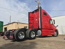 2014 VOLVO 670 TANDEM AXLE SLEEPER FOR SALE #9412 Gm Bolts Now Driving Themselves Around Scottsdale Used Cars For Sale In Phoenixaz2012 Hyundai Elantra All Price Lifted Trucks Phoenix Az Truckmax 2015 Freightliner Scadia 125 Evolution Tandem Axle Sleeper For Truck Parts Just And Van Westoz Heavy Duty Trucks Truck Parts For Arizona Silver Dodge Ram In On Buyllsearch Service Utility Trucks Sale In Phoenix Ford F250sd 2542 Rojo Investments Llc Lvo Phoenixaz Single 9242 Toyota Tacoma Sale