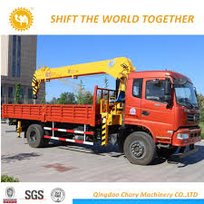 China Hot Sale Lifting Equipment 10 Ton Truck Crane Mobile Crane ... 1 Ton Used Trucks For Sale Awesome 10 Truck Mercedes 817 Lk900 42 D Bevertail Alinium Recovery Truck 6 Speed 2011 Lvo Vhd Tandem Ton Crane Truck 531809 Cassone And China Dofeng 6x2 810 Tons Truckmounted Crane Straight Boom Qreg Q626gbg Q626 Gbg On Leyland Hippo Mk2 Ton 2013 Peterbilt 348 Deck Ta Myshak Group Mitsubishi Manual 5 Forward Petrol For In Hot Lifting Equipment Crane Mobile Boom Trucks Tajvand Howo Lorry Photos Pictures Madein Low Price Pickup With Good Quality Buy Army Stock Images Alamy