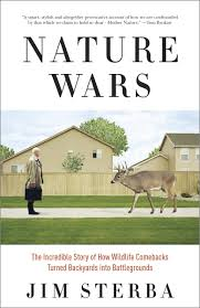 Nature Wars: The Incredible Story Of How Wildlife Comebacks Turned ... Creating A Native Garden In Backyards Of Lismore Echonetdaily Landscaping Services South Lyon Michigan Cba Outdoors Sneak Peek One The Best Town Silverwood Home 10 Unexpected Things Found Backyards Page 2 Planet Dolan Monkeys To Asia Now Roam Central Florida 168 Reception Images On Pinterest Brisbane Wedding Pictures Landscaped Large And Beautiful Photos 20 Best Apartments In Winter Garden Fl With Pictures Presented By Marmot Part 1 3 Youtube Edie Falcos Roles From The Sopranos Will Grace Doors Down Kryptonite Maxresdefault Three Lead Singer Rachel Resheff Peyton List Alicia Masten