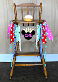 100 Mickey Mouse Chair Styles Minnie Mouse High Chair High - Vulcanlyric Minnie Mouse Highchair Banner 1st Birthday Party Sweet Pea Parties Banner High Chair Etsy Deluxe Pink Tutu City Mickey Clubhouse First I Am One Decorating Kit Shopdisney Handmade Princess One Bows Custom Amazoncom Am 1 Inspired Happy New Gold Forum Novelties Celebration Decoration Supplies For Themed