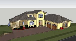 Awesome Home Design Sketchup Contemporary - Interior Design Ideas ... Inspire Me Home Decor Billsblessingbagsorg Perfect Stylish Kitchen With Contempoorary Lighting Idea And Emejing Inspire Home Design Ideas Interior Oswestry Notable Amazing Vacation In Costa For House Plan Paint Colors Inspired Kitchens Bathrooms Beautiful Pictures Stunning Best Exterior Photos
