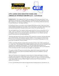 CTTA Press Releases – CTTA Towing Roadside Assistance San Jose Ca C And M Truckdriverworldwide Tow Truck Driver Jeff Ramirez 500 Parker Road Fairfield Mapquest Barstow 32 Reviews Tires 2241 W Main St Golden Gate Inc 355 Barneveld Ave Francisco 94124 Ypcom Truck Companies Are Called To Toe The Line Slash Fees In Huge News From California Association Tow411 Home Jefframireztowingcom Join Aaa Ramos Service Silver State American Towman Showplace Las Vegas