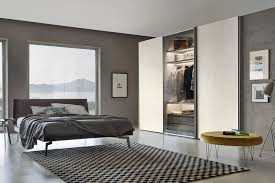 schlafzimmer bett schlafen bilder exclusive
