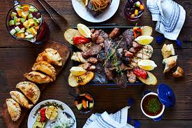 list of international cuisines the guide to international cuisine in san diego san