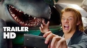 MONSTER TRUCKS Movie TRAILER (Adventure - 2017) - Boom.pk Jane Levy Filming Monster Trucks Movie In Chilliwack May 2014 Komdie Mit Lucas Till Trailer Und Filminfos Artstation Ram Truck Shreya Sharma One Momma Saving Money Is Out Now On Bluray Befriending A Collider Every Character Ranked Cutprintfilm Go Behind The Scenes Of 2017 Youtube Movie Printable Coloring And Activity Sheets Printable Coloring Pages All For Boys Paramount Review Cinemarter The Escapist