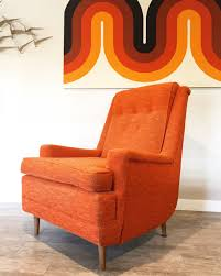 Mid Century Modern Orange Highback Lounge Chair | Rocking ... Traditional Armchair Fabric Wing Highback Zo Highback Pubg Game Leather Racing Orange And Black Office Gaming Chair Buy Newest Design Ergonomic Fniture Corliving And High Back Sports Fitness Video Chairs Mieres Vinz Mesh Swivel 01 Hot Item Cozy Leisure In Color Armchair With Solid Ash Wood Base Details About Pu Computer Seat Clearance Emall Life Fabric Metal Executive Armrest Amoebehighbackchairvnerpantonvitra3 Jeb Cougar Armor S Luxury Breathable Pair Of Majestic High Back Chair 2490 Each Lythrone