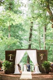 A Heartfelt Rustic-Vintage Woodland Wedding Full Of DIY Details ... 40 Breathtaking Diy Vintage Ideas For An Outdoor Wedding Cute Alana Jeffs Backyard Calgary Ke Imaging My In Portugal The Quinta Sweetheart Table Chicago Planner Rentals Modern Decor Fargo Photographer Moorhead Photography Backyard Wedding Perth Same Sex I Heart Gorgeous 17 Best About Rustic Garden Of Emily Vintage Ahhh Weddings Pinterest Vaultanna Kickers Intimate Vault A Carnival Dan Michelles Menifee