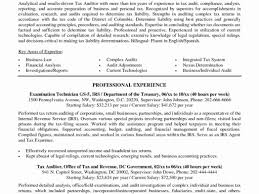 Large Size Of Project Manager Jobs In Washington Dc Metro Area Sample Federal Government Resume Format