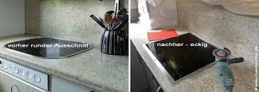 wir renovieren ihre küche granit arbeitsplatten