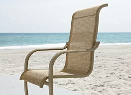 Sears Lazy Boy Patio Furniture by 17 Sears Patio Chairs Outdoor Chaise Lounge Chairs Patio Loungers