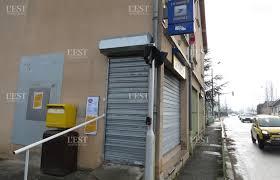 bureau de poste 15 edition belfort héricourt montbéliard la poste rouvre le 15 décembre