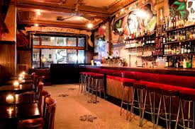 Day Of The Dead - Cocktail Bars - Hidden City Secrets Best Beer Gardens Melbourne Outdoor Bars Hahn Brewers Melbournes 7 Strangest Themed The Top Hidden Bars In Bell City Hotel Ten New Of 2017 Concrete Playground 11 Rooftop Qantas Travel Insider Top 10 Inner Oasis Whisky Where To Tonight Cityguide Hcs Australia Nightclub And On Pinterest Arafen The World Leisure