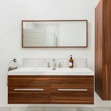 40 Most Supreme Inch Bathroom Vanity Amazing On Home Decorating