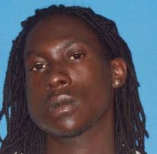 South Mississippi's Most-wanted Criminal Suspects | The Sun Herald Craigslist Cleveland Georgia Used Cars Trucks And Vans For Sale Kia Of Cheyenne Top Car Release 1920 For Seattle New Date 2019 20 Toyota Safety Connect El Paso T Snap Meridian Ms Buzzplscom Photos On Pinterest Presidential Auto Sales Updates Ron Lewis Jeep Hattiesburg Ms 39402 Southeastern Brokers Erie Pa West Des Moines Buick