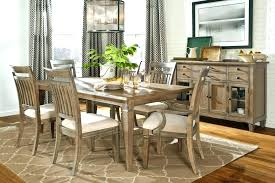 Fancy Dining Table Room Sets Furniture Awesome Rustic Formal Set Fine Designs