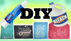 Diy : Fresh Diy Shirt Design Nice Home Design Contemporary On Diy ... How To Make A Diy Rag Rug Using Old Bedding Rug Tutorial Block Print Your Own Tshirt Designs Wood Stamps Woodblock To A Custom Tshirt With The Cricut Explore Air 2 Liz Amazing Cut Up At Shirt And It Cute 24 For Home Best 25 Decorate T Shirts Ideas On Pinterest Fashion Easy Springsummer Ideas Repurpose Tshirts Meredith Tshirt Decorating Ideas Do It Yourself And Give Stunning Live It Love Daisy Sewing Projects Clothes And Accsories Martha Stewart Part 4 Amazingly Simple Way Screen At Youtube Diy T Design